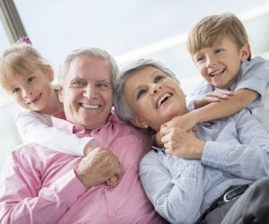 Seniors Bulletin - Seniors Life Insurance