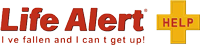Seniors Bulletin Medical Alert Systems - Life Alert Review