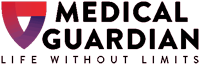 Seniors Bulletin Medical Alert Systems - Medical Guardian Review