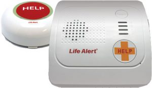 Life-Alert-at-home-wall-emergency