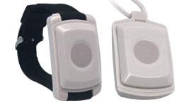 LifeAlert-On-the-go-medical-alert-pendant