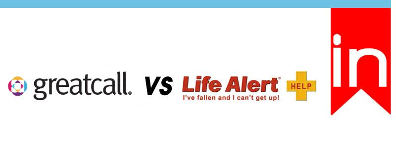 life alert vs greatcall