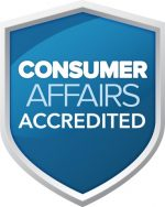 Consumer-Affairs_Accredited_Shield