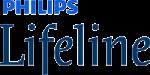 Seniors Bulletin Medical Alert Systems - Philips Lifeline Review